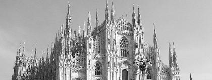 Sede_Milano_G
