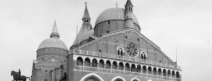 Sede_Padova_G