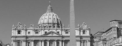 Sede_Roma_G