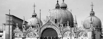 Sede_Venezia_G